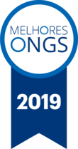 Best NGOs stamp 2019