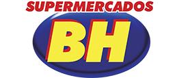 supermarkets bh