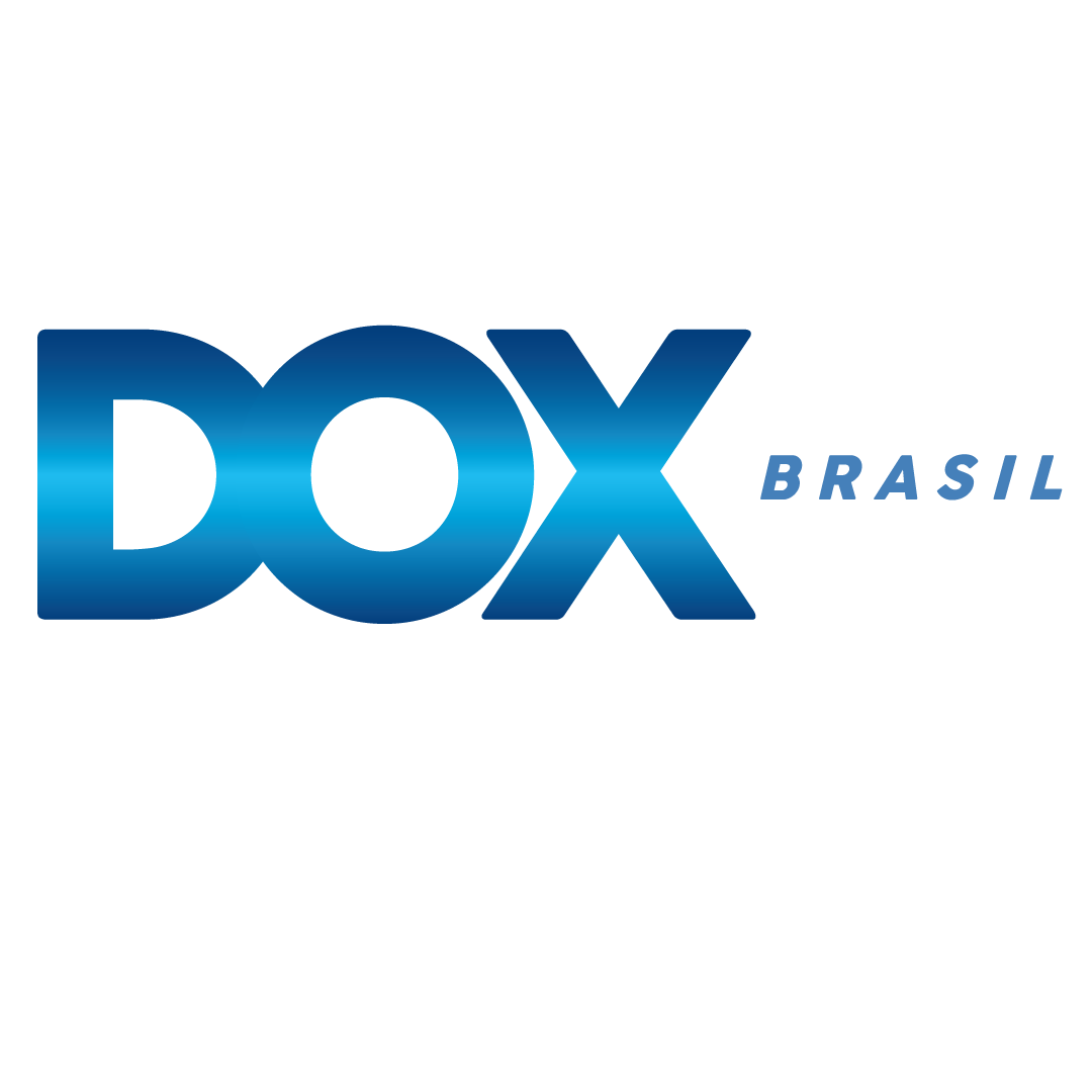 doxbrasil