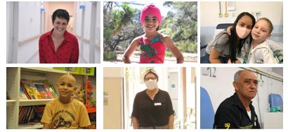No Dia Mundial do Câncer especialista alerta para que os pacientes mantenham uma rotina de cuidados com a saúde, mesmo em tempos de pandemia