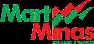 Mart Minas