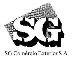 SG Comex