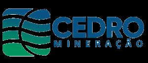 Cedro Mineradora