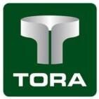 Tora Transportes